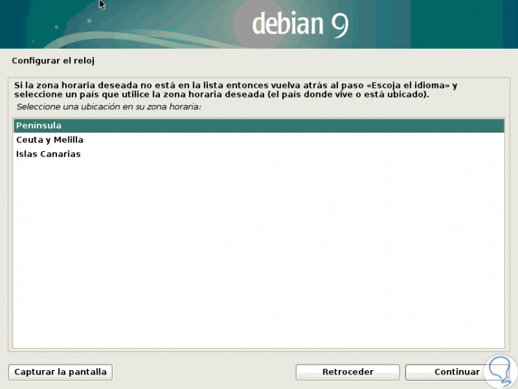 12-Configurar-usuarios-en-Debian-9.png