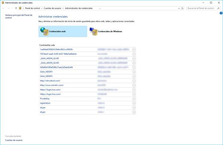 6-credenciales-web-windows.png