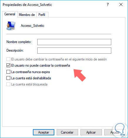 4-El-usuario-no-podrá-cambiar-la-contraseña-w10.png