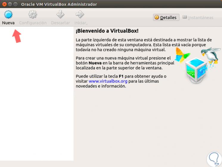 11-nueva-maquina-virtual-en-ubuntu.png
