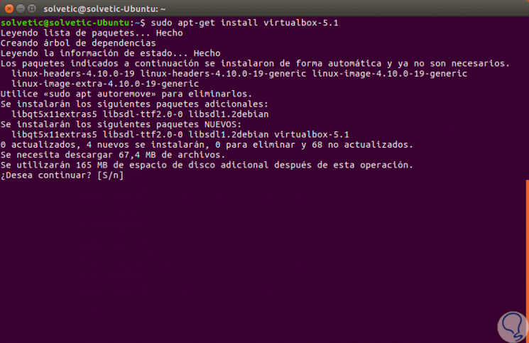 3-Instalar-VirtualBox-en-Ubuntu-17.04.png
