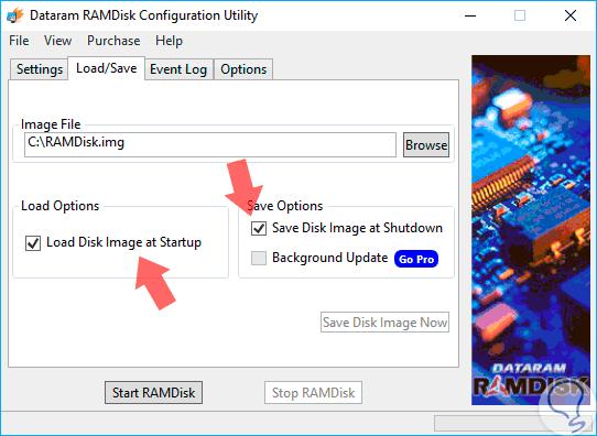 4-Save-Disk-Image-at-Shutdown.png