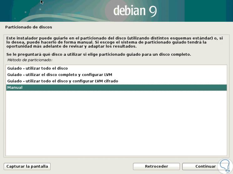 13-Configurar-disco-duro-en-Debian-9.png