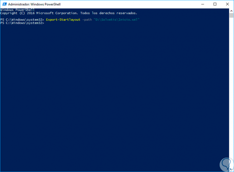 2-exportar-ajustes-windows-10.png