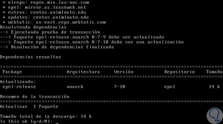 7-Instalar-de-PHP-7-para-OpenLiteSpeed.png