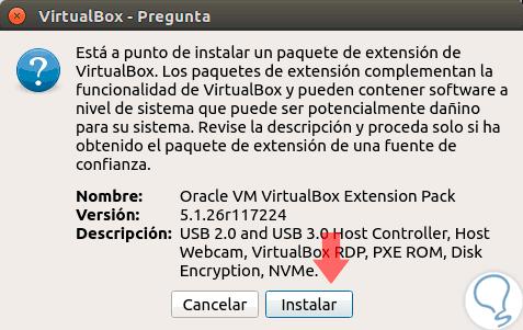 7-isntalar-virtualbox.png