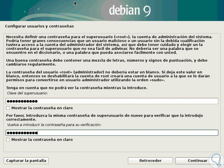 9-Configurar-usuarios-en-Debian-9.png