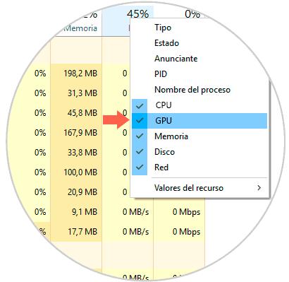 3B-gpu-adminsitrador-tareas.png