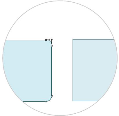 4-enderezar-bordes-rectangulo-photoshop.png