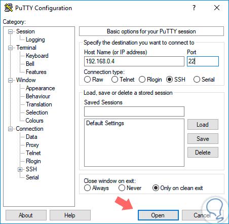 12-Conexión-remota-usando-SSH.png