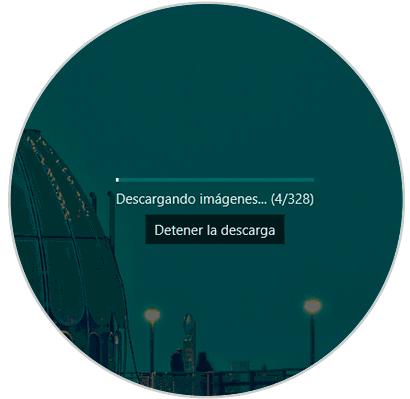 6-descargar-imagenes-w10.png