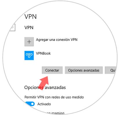 7-conectar-vpn.png