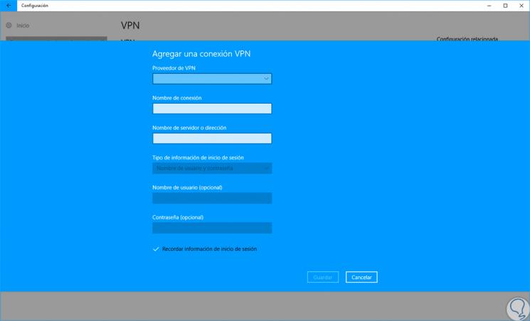 4-agregar-conexion-vpn.png