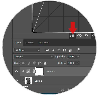 12-curvas-photoshop.png