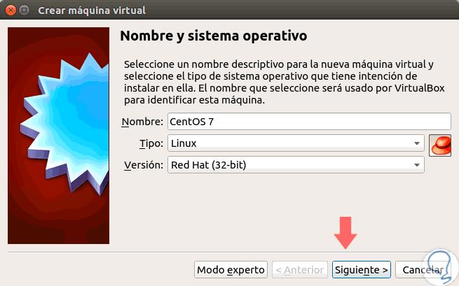 12-Entorno-de-VirtualBox-en-Ubuntu-17.png