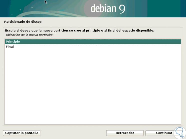20-crear-particion-debian-9.png
