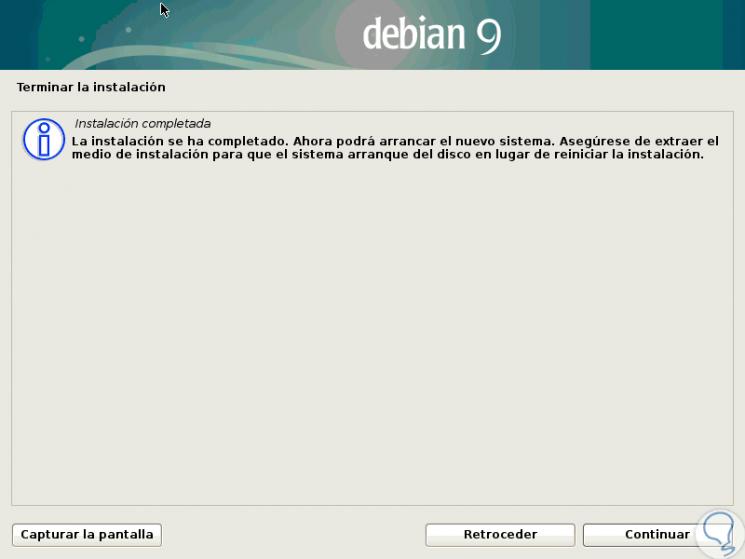 35-finalizar-isntalacion-debian-9.png