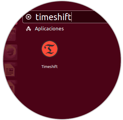 2-timeshift.png