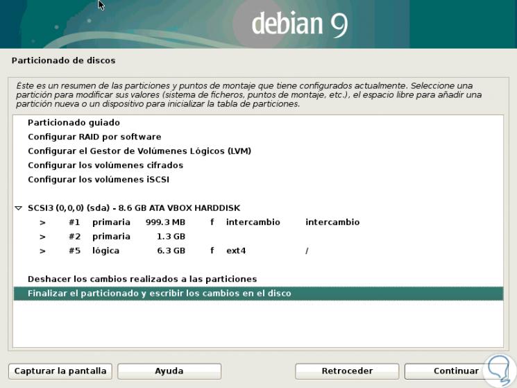 27-crear-particiones-linux-debian.png