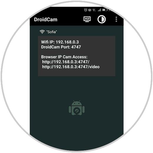 descargar-y-configurar-DroidCam-Android-9.png