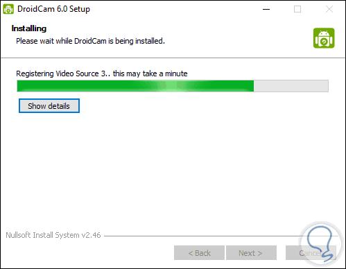 descargar-y-configurar-DroidCam-Android-5.png