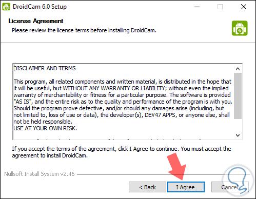 descargar-y-configurar-DroidCam-Android-4.png