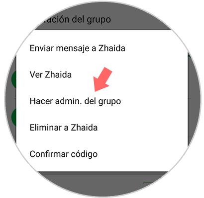 administradores-de-grupo-whatsapp.png