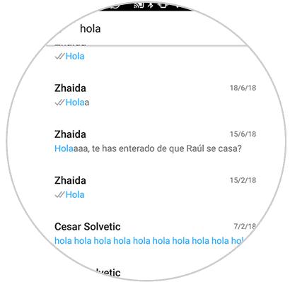 buscar-conversaciones-whatsapp.png