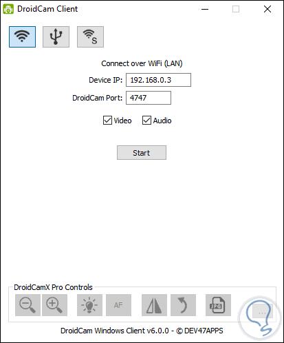descargar-y-configurar-DroidCam-Android-10.png