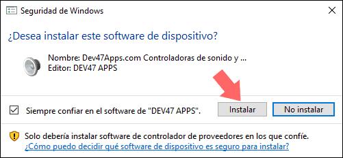 descargar-y-configurar-DroidCam-Android-6.png