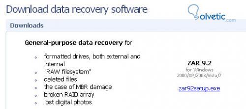 Recuperar-archivos-XP-5.jpg