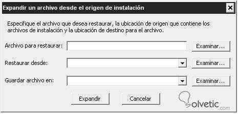 Recuperar-archivos-XP-3.jpg