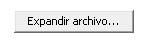 Recuperar-archivos-XP-2.jpg