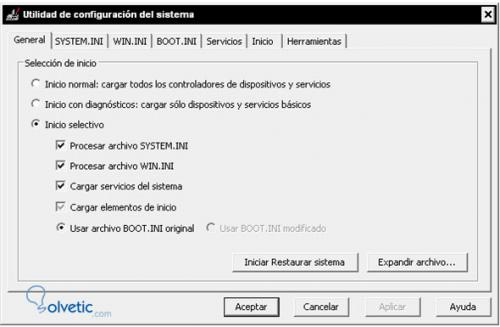 Recuperar-archivos-XP.jpg