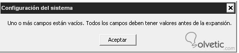 Recuperar-archivos-XP-4.jpg