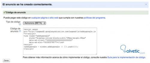 Rentabilizando-web-adsense-3.jpg