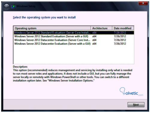 images-en-windows-server-2012.jpg