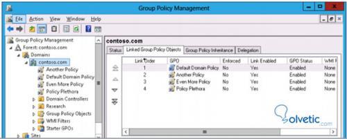 Cuentas-usuario-windows-server-2012.jpg