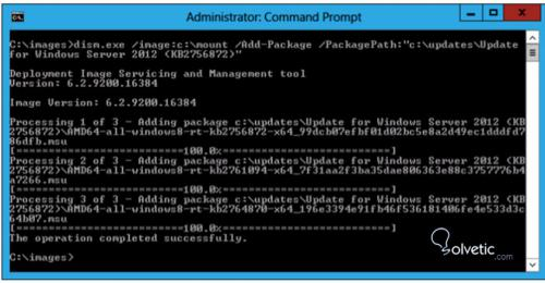 images-en-windows-server-2012-1.jpg