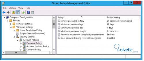 Cuentas-usuario-windows-server-2012-2.jpg