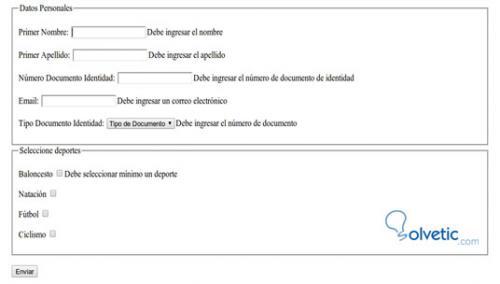 JQuery-validacion-4.jpg