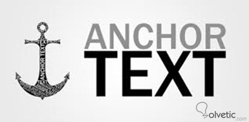 Anchor-text.jpg