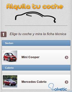 JQuery-mobile-2.jpg