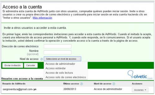 Niveles-acceso-google-adwords-7.jpg