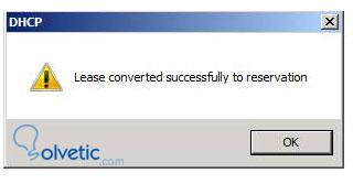 direccion-mac-windows-server-2008-2.jpg
