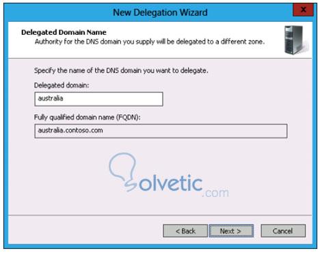 Zonas-Windows-Server-2012.jpg