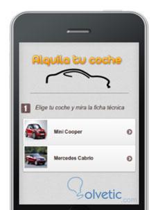 JQuery-mobile.jpg