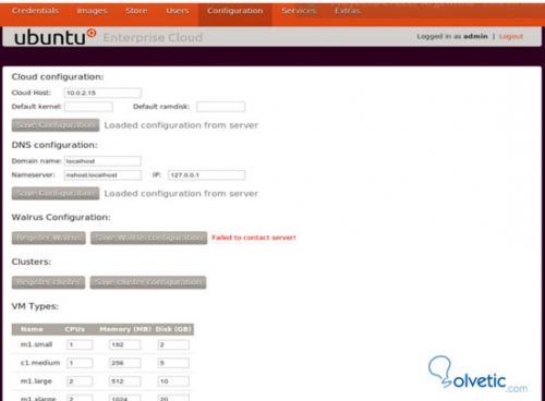 instalar-servidor-cloud-ubuntu_2.jpg