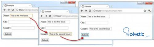 HTML5-creacion-de-documentos-y-atributos-7.jpg