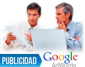 google-adwords-pagos-2.jpg